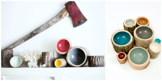 bowls 1Collage