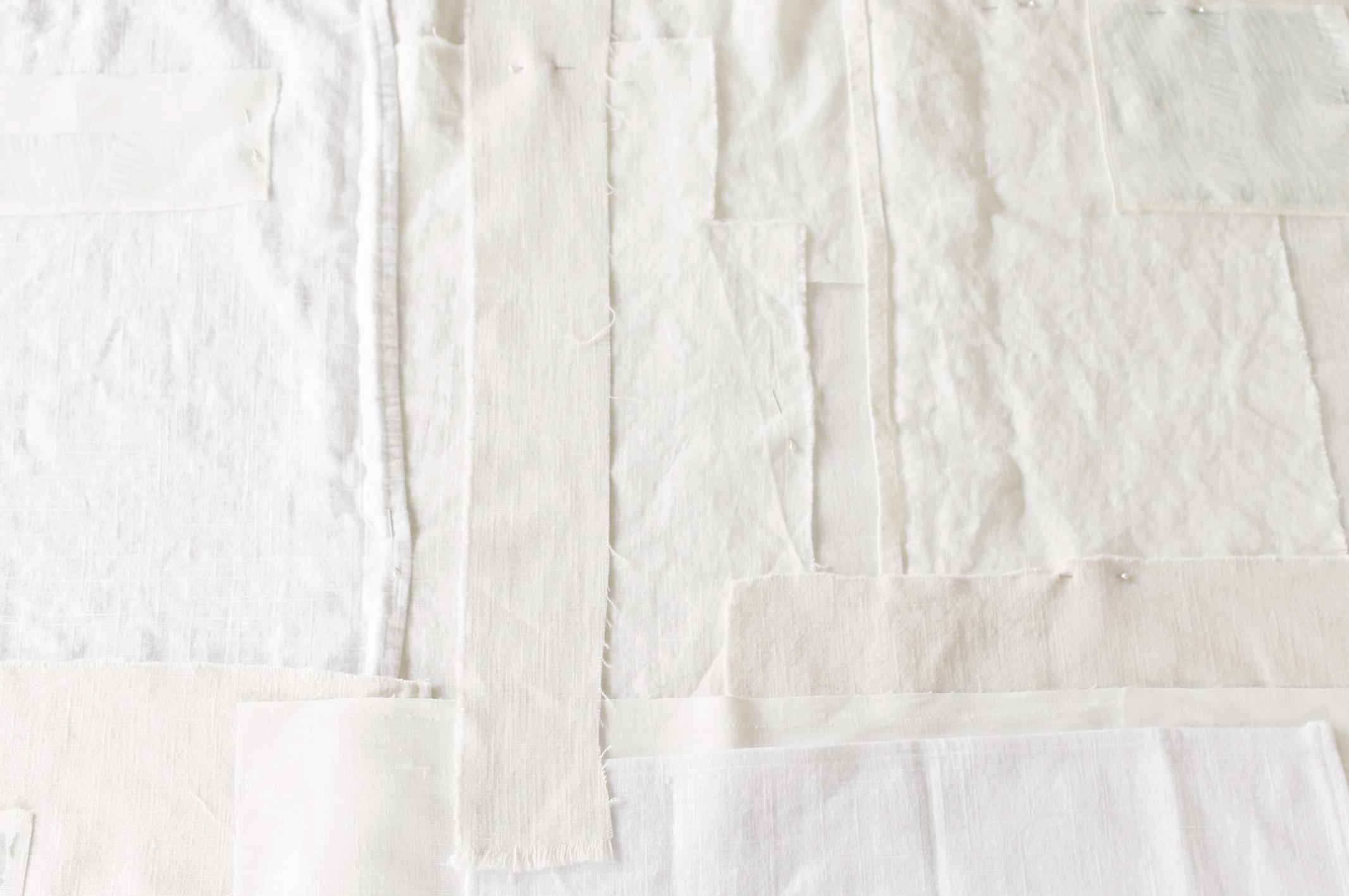 patchwork2_05