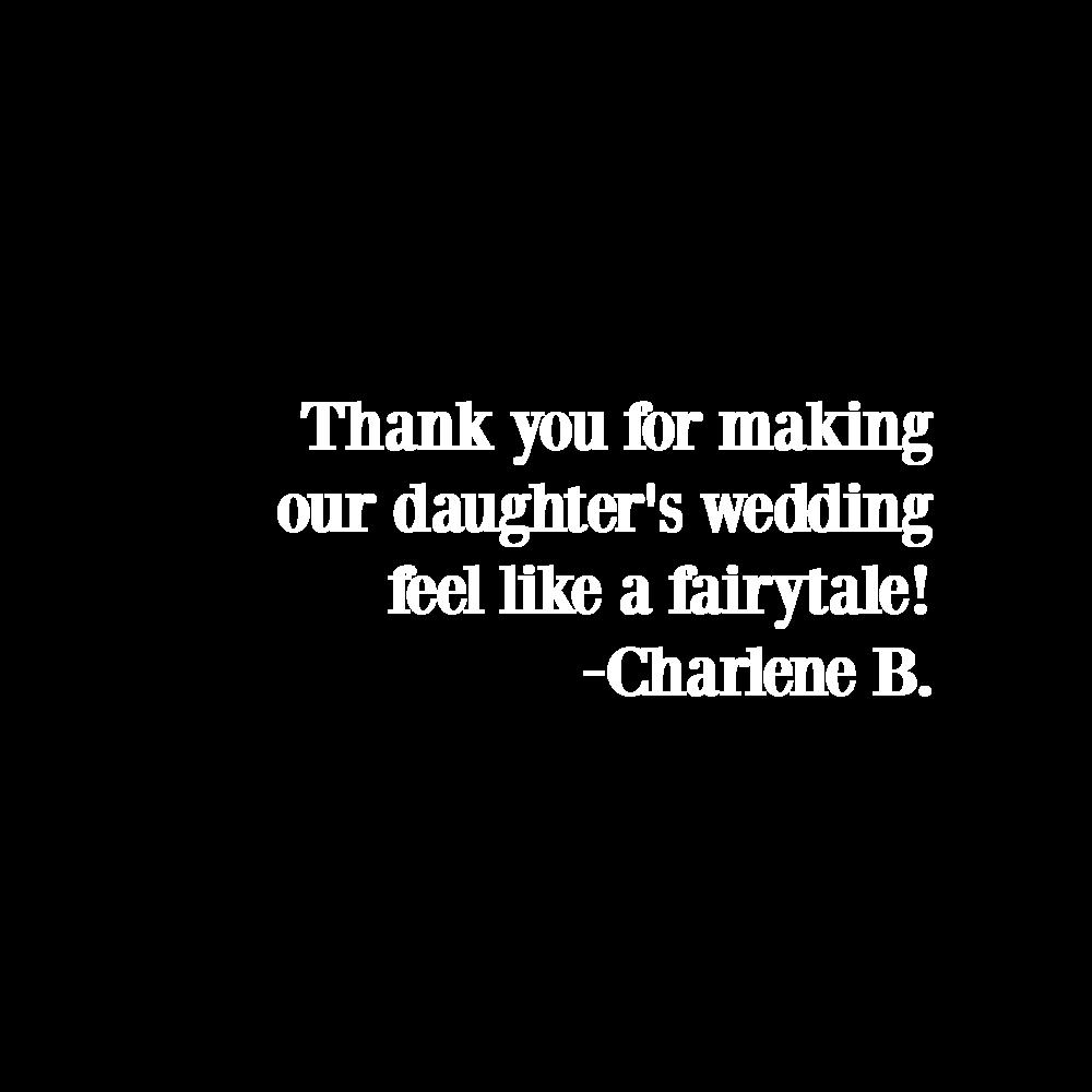 Charlene rave.png