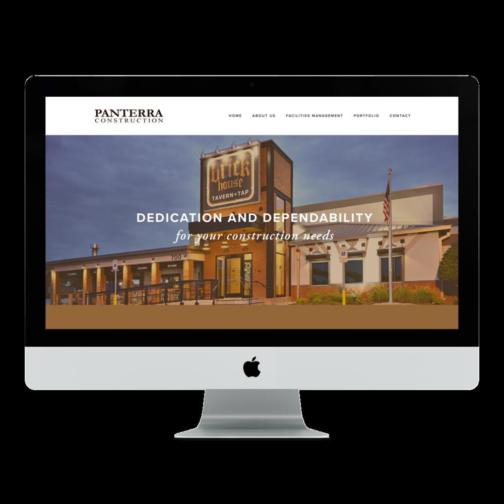 panterra - construction.png