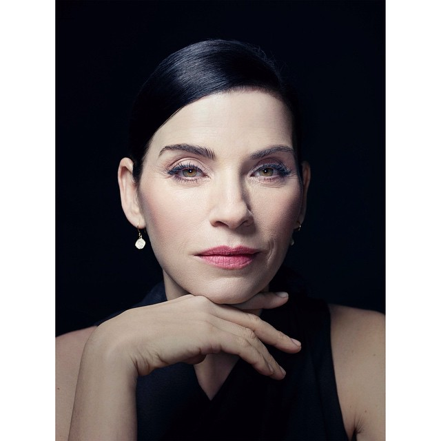 Beautiful actress Julianna Margulies for TIME 100 (@time). Shot by Ian Allen (@ian_allen) HOUSEtribeca.com photo-retouching house #photo #photoshoot #photography #photographer #ianallen #style #styling #stylist #model #actress #advocate #juliannamargulies #mua #makeup #retouch #retouching #housestudios #nyc #newyorkcity #editorial #design #designer #fashion #time #time100 #er #emmy #celebrity #hollywood