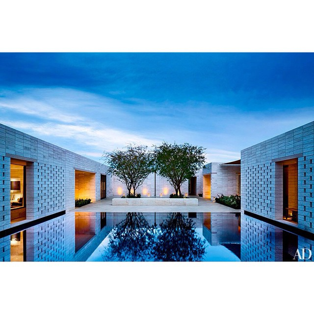 Scott Frances is in the new January issue of Architectural Digest! What a great way to kick off the new year! Check out the amazing photos and story here:  http://goo.gl/5KpkxH     #arizona #marwanalsayed #janshowers #design #Architecture #architecturaldigest #architect #architecture #residence #home #beautiful #interior #newyear #januaryissue #magazine #editorial #interiordesign #mountains #scottfrances #majestic #desert #sanctuary #photography #photographer #modern @scottfrancesphoto @archdigest     HOUSEtribeca.com  photo-retouching house