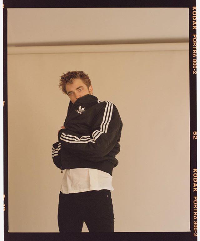 Robert Pattison⠀ ⠀ Shot by Dario Catellani⠀⠀⠀⠀⠀⠀⠀⠀ (@dariocatellani)⠀⠀⠀⠀⠀⠀⠀⠀⠀⠀ ⠀⠀⠀⠀⠀ For M le Monde⠀⠀⠀ (@m_magazine)⠀⠀⠀⠀⠀⠀⠀⠀⠀⠀⠀⠀⠀ ⠀⠀⠀⠀⠀⠀⠀⠀⠀⠀ HOUSEtribeca.com⠀⠀⠀⠀⠀⠀⠀⠀⠀⠀ photo-retouching house⠀⠀⠀⠀⠀⠀⠀⠀⠀⠀ ⠀⠀⠀⠀⠀⠀⠀⠀⠀⠀ #editorial #portrait #artist #newyorkartists #mlemonde #Magazine #robertpattison #magazineshoot #film #portra800 #dariocatellani #photo #photoshop #photoshoot #photography #fashion #fashionshoot #fashionphotography #nyc #newyork #housestudios #house #actor  #editorialphotography #retouching #retouch #makeup #kodakportra #editorialartistry #portraitphotography