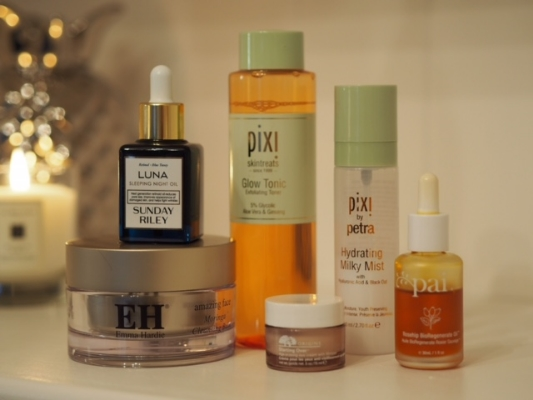 Evening skincare.JPG