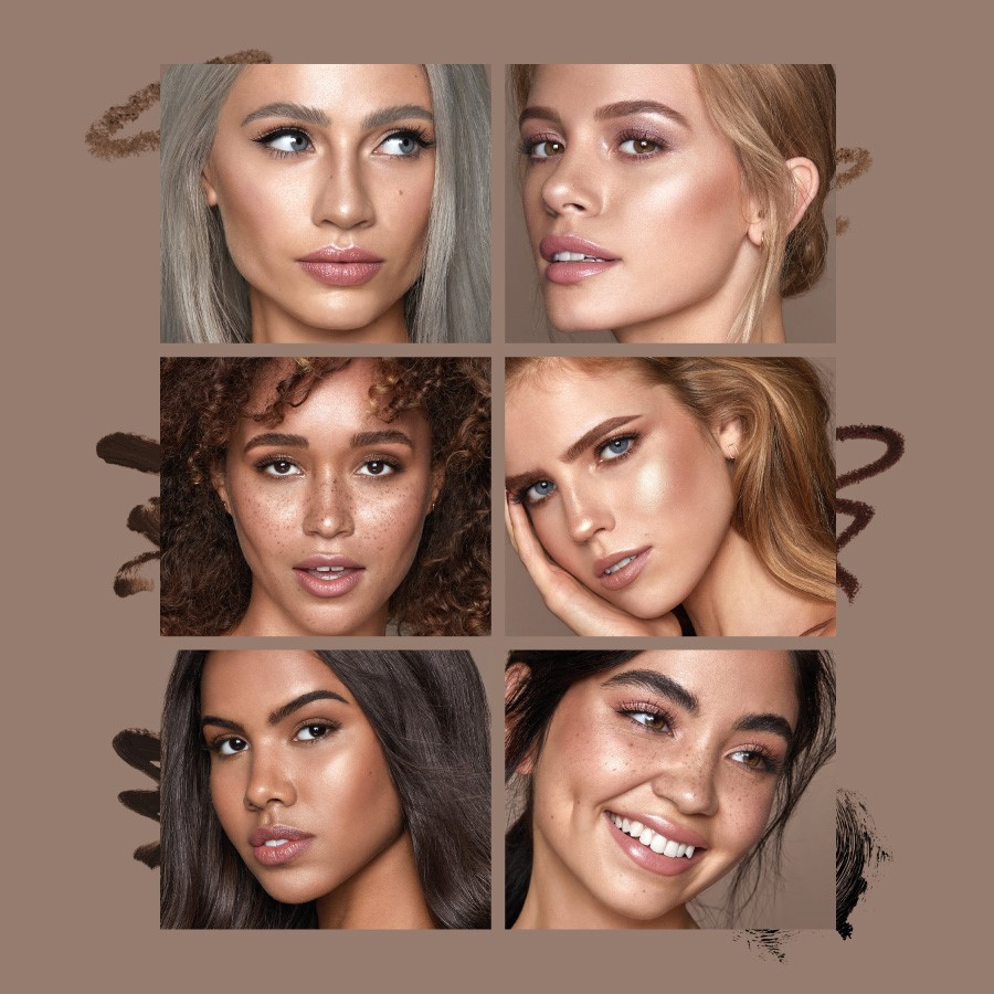 HD Brows new colours.jpg
