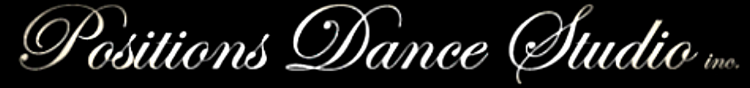 Positions Dance Studio, inc.