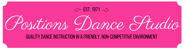 Positions Dance Studiopositions Dance Studio Babylon Village