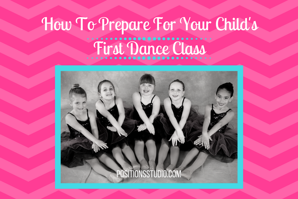 How To Prepare For Your Child's First Dance Class.png