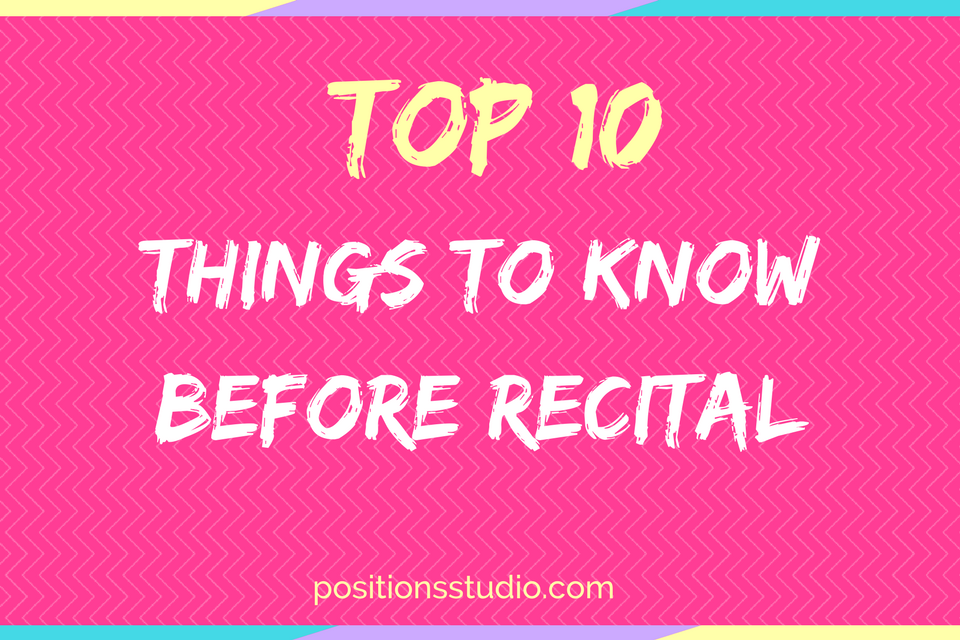 Top 10 Things To Know Before Recital.png