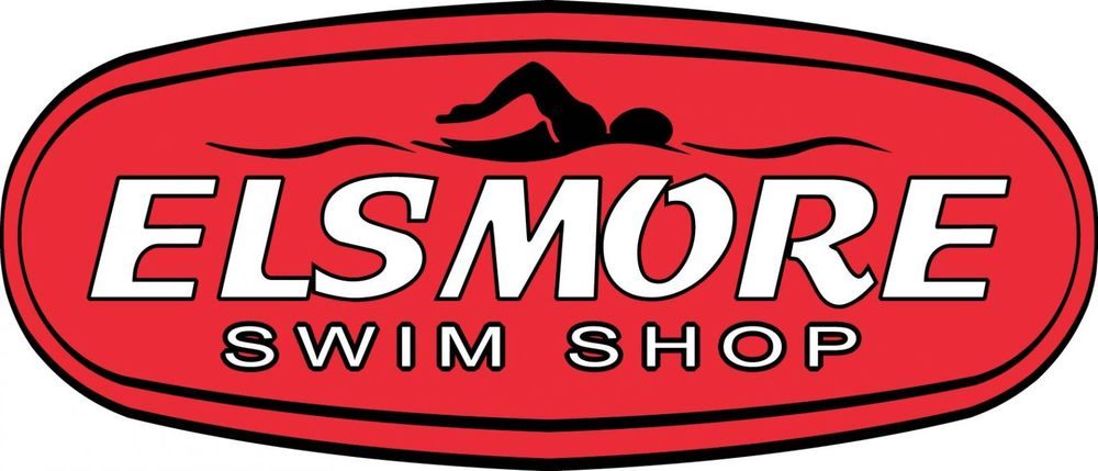Elsmore logo