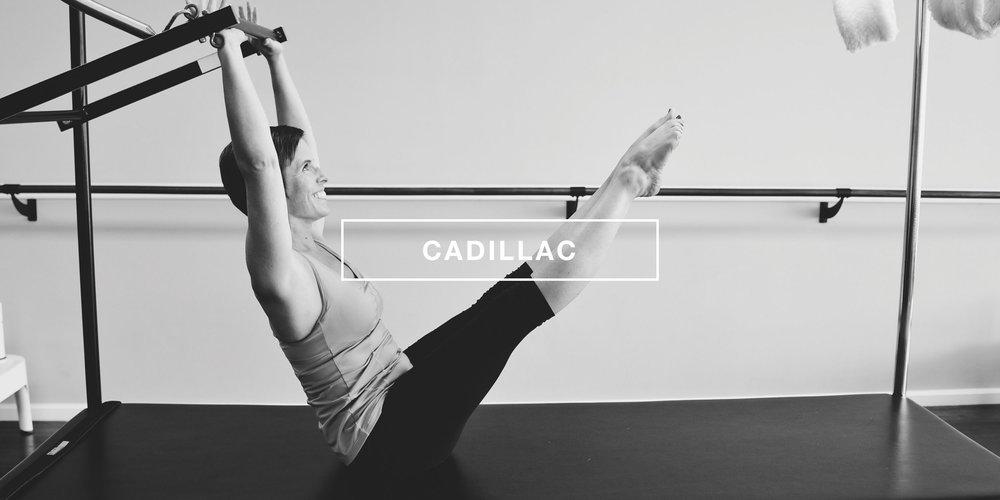CADILLAC.jpg