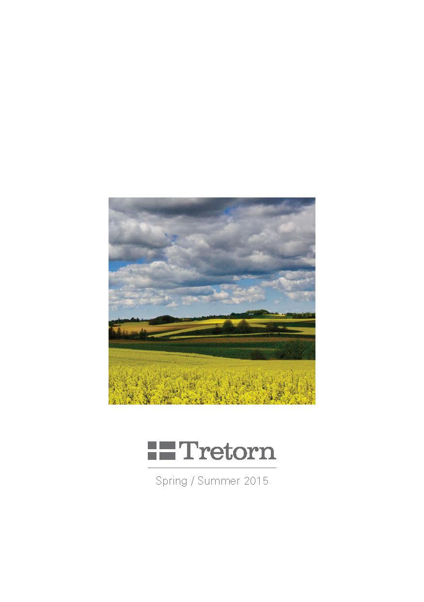 SS15_Tretorn_Lookbook_digital_Page_01.jpg
