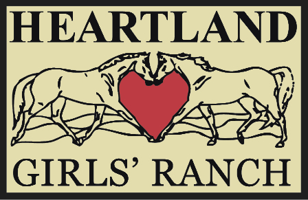 Heartland Girls' Ranch