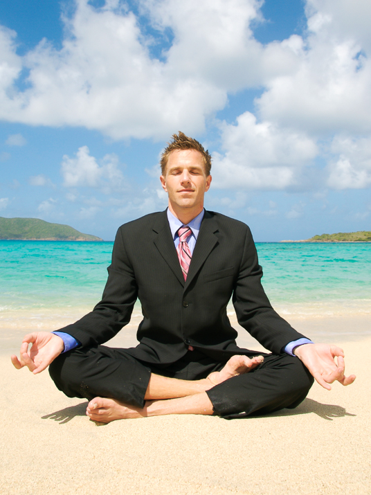 yoga-in-business-suit-2.jpg