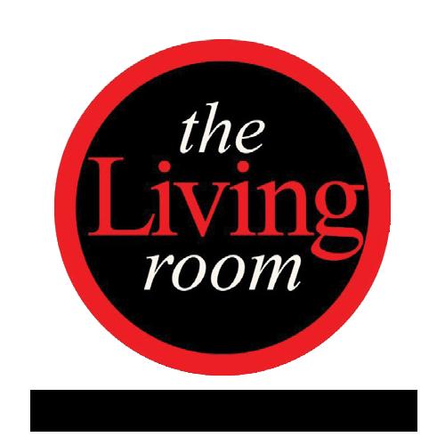 Menu The Living Room On Main