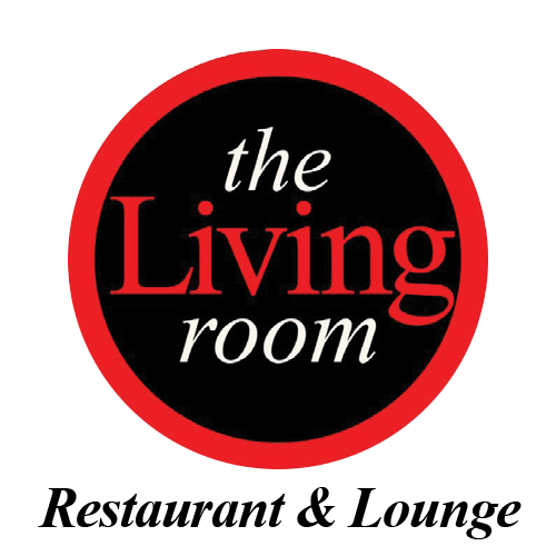 The Living Room on Main