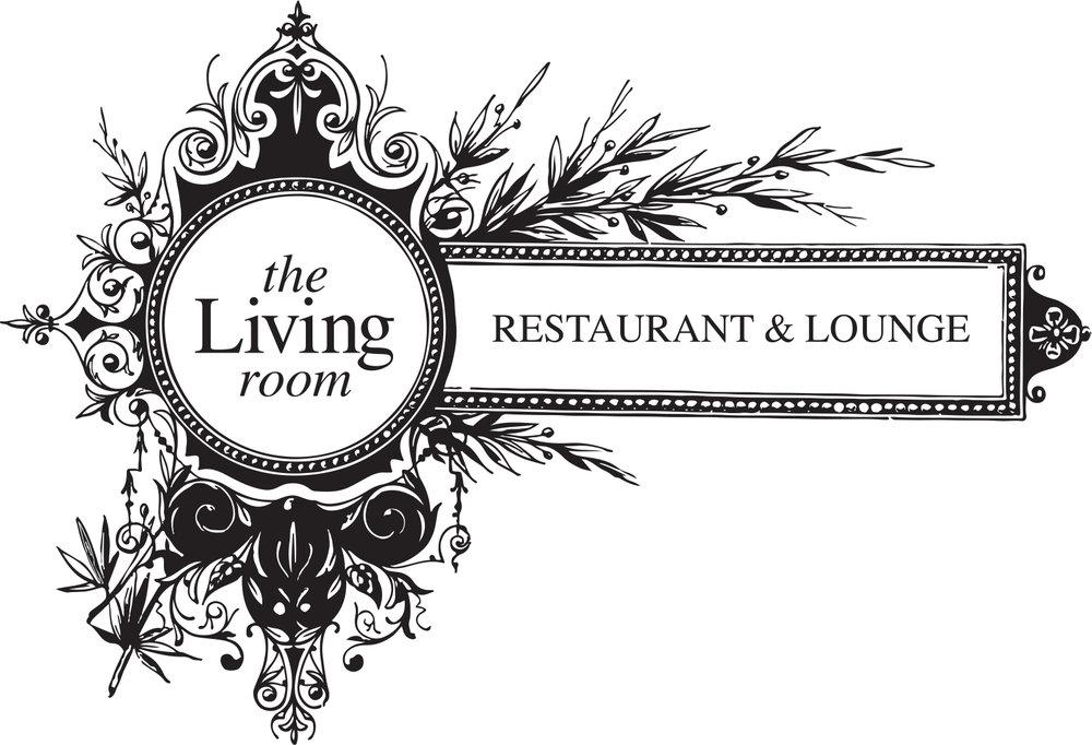 The Living Room Dunedin Florida Part - 24: The Living Room On Main
