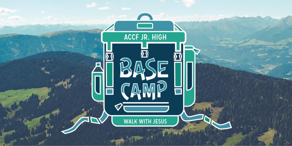 2017_Basecamp Flier_Web 1.png