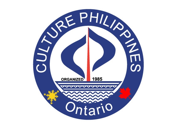 Culture Philippines of Ontario (CPO)