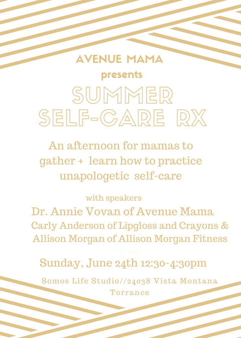 Avenue Mama presents.jpg
