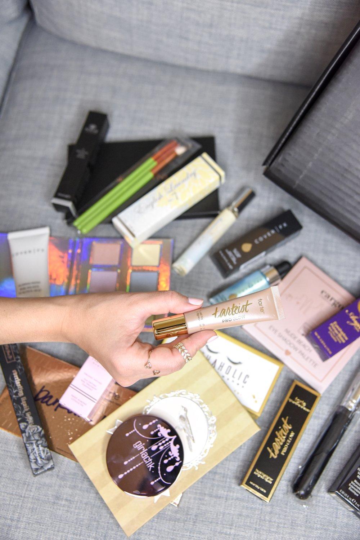 Blog close up.jpeg