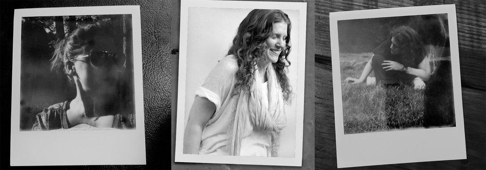 me-polaroids.jpg