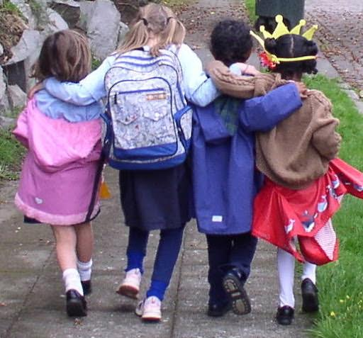fourgirls.jpg