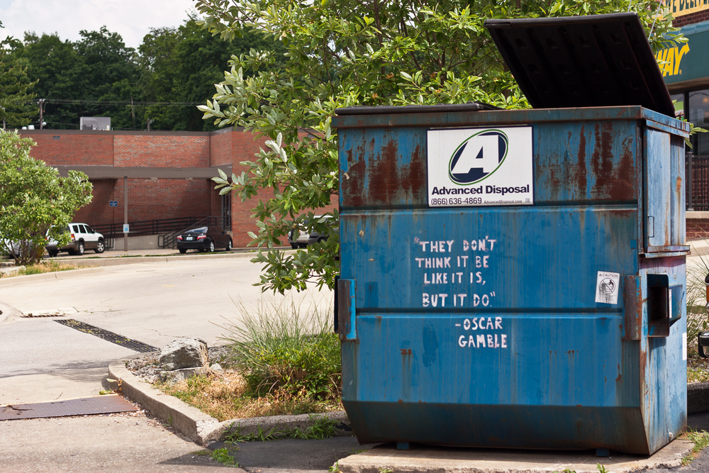 refuse(d)-11.jpg