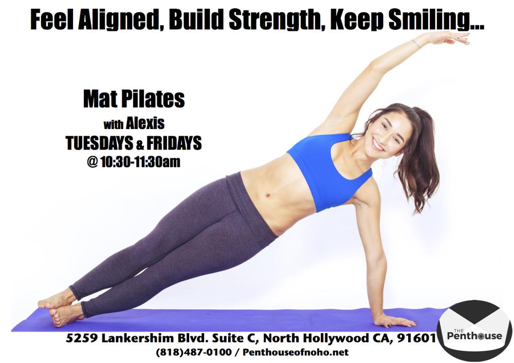 Mat Pilates CLASS.jpg