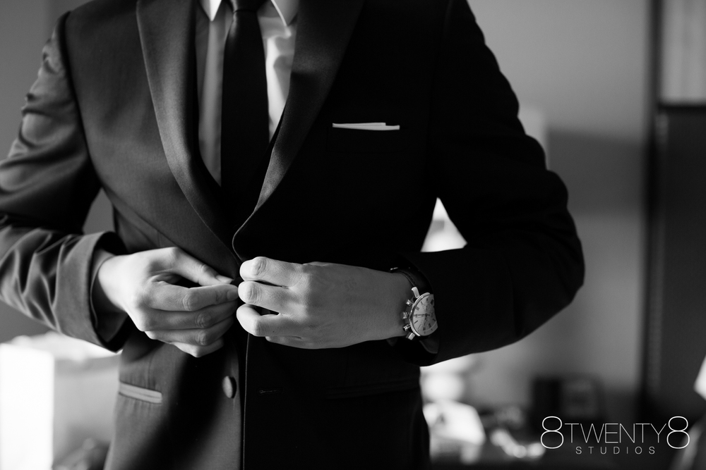 0001-150627-desiree-justin-wedding-©8twenty8-Studios.jpg
