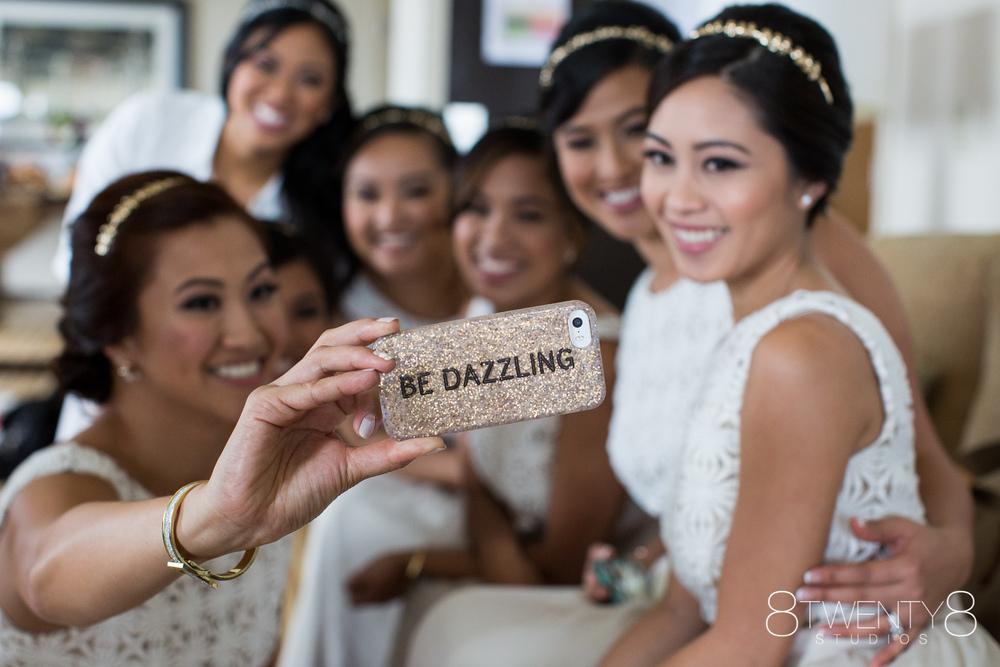 0006-150627-desiree-justin-wedding-©8twenty8-Studios.jpg