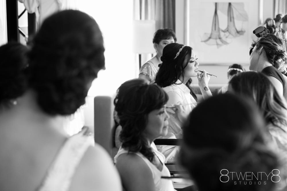 0007-150627-desiree-justin-wedding-©8twenty8-Studios.jpg
