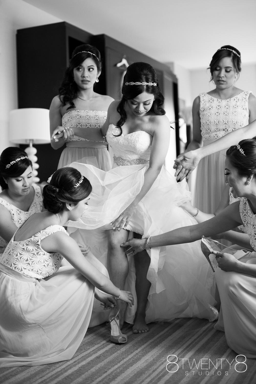 0008-150627-desiree-justin-wedding-©8twenty8-Studios.jpg