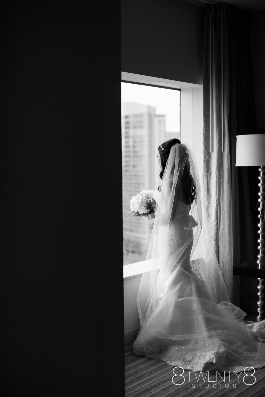 0009-150627-desiree-justin-wedding-©8twenty8-Studios.jpg