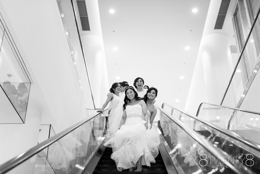 0011-150627-desiree-justin-wedding-©8twenty8-Studios.jpg