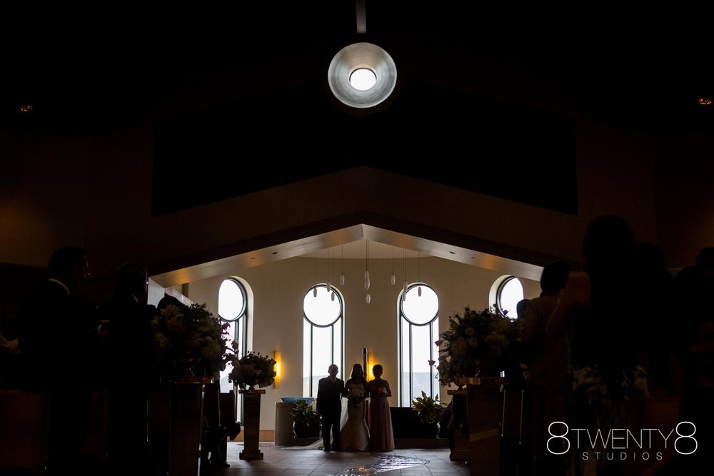 0013-150627-desiree-justin-wedding-©8twenty8-Studios.jpg