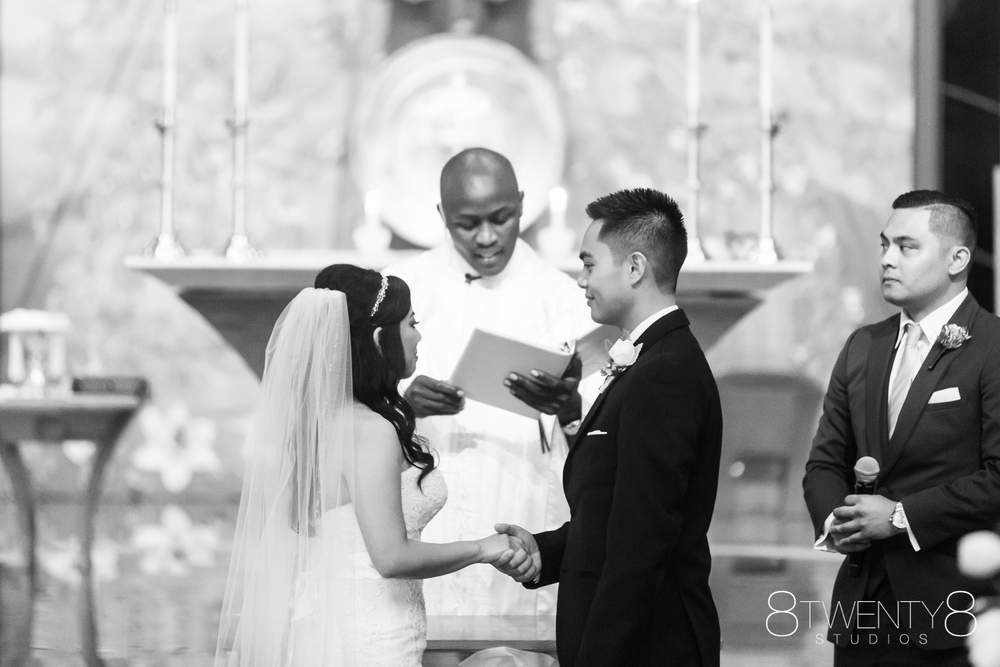 0014-150627-desiree-justin-wedding-©8twenty8-Studios.jpg