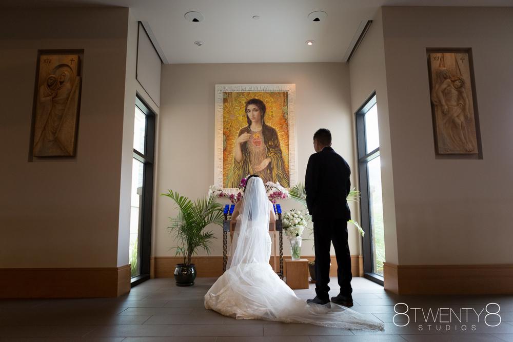 0016-150627-desiree-justin-wedding-©8twenty8-Studios.jpg