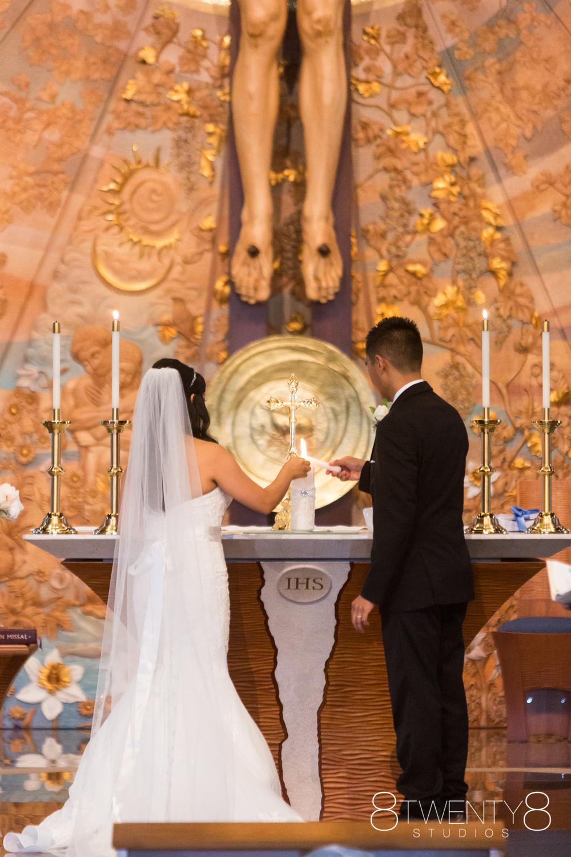 0015-150627-desiree-justin-wedding-©8twenty8-Studios.jpg