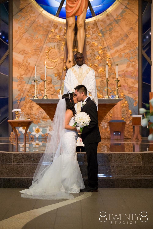 0017-150627-desiree-justin-wedding-©8twenty8-Studios.jpg