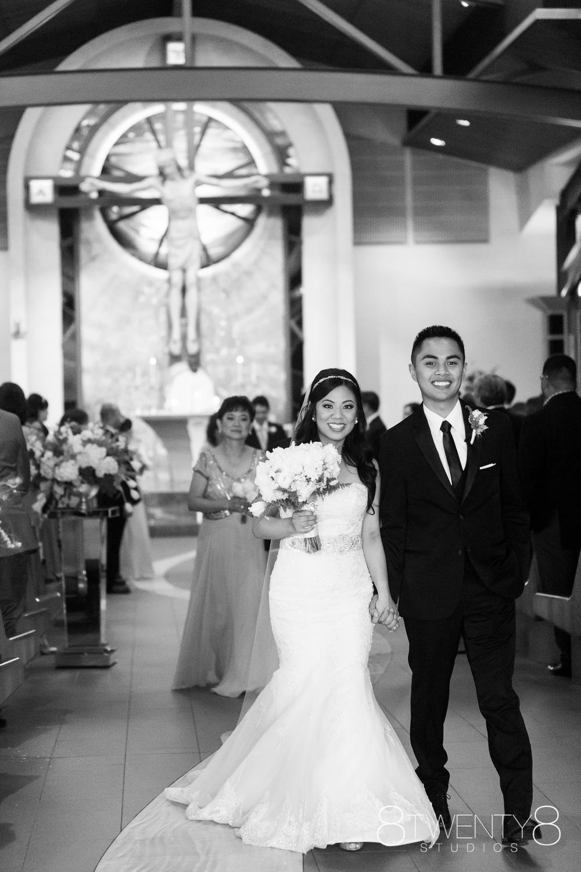 0018-150627-desiree-justin-wedding-©8twenty8-Studios.jpg