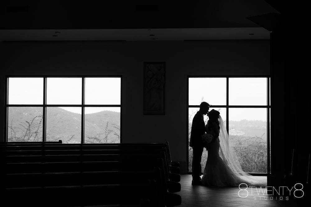 0019-150627-desiree-justin-wedding-©8twenty8-Studios.jpg