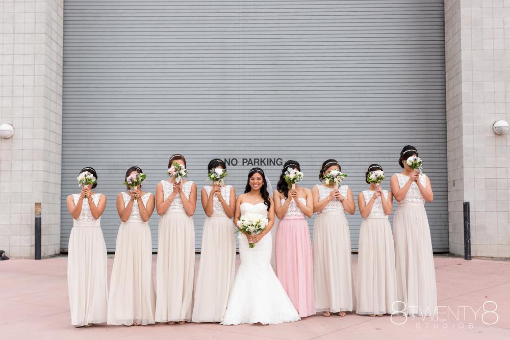 0021-150627-desiree-justin-wedding-©8twenty8-Studios.jpg