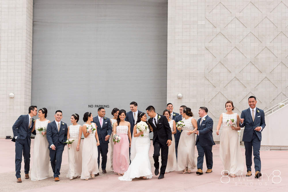 0022-150627-desiree-justin-wedding-©8twenty8-Studios.jpg