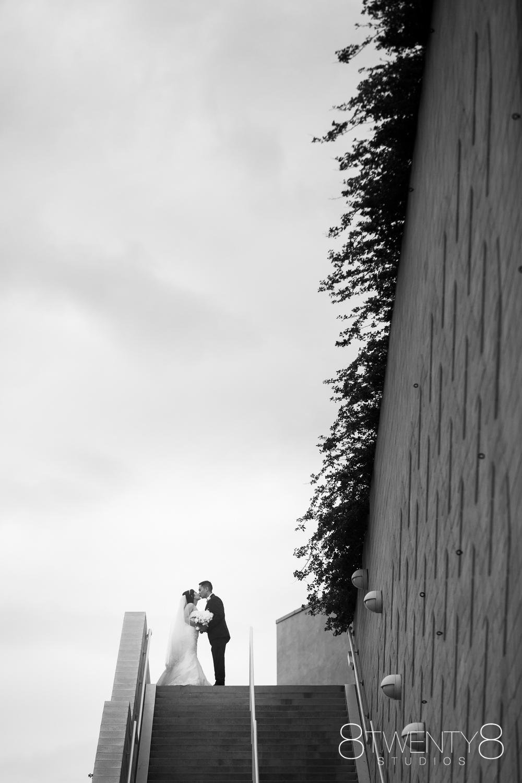 0024-150627-desiree-justin-wedding-©8twenty8-Studios.jpg
