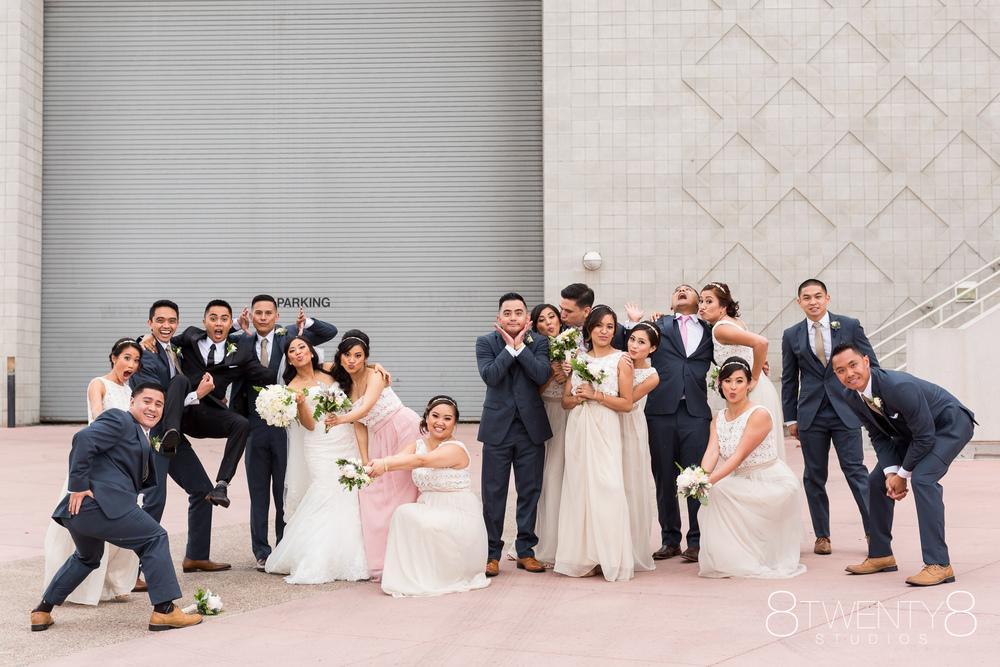 0023-150627-desiree-justin-wedding-©8twenty8-Studios.jpg
