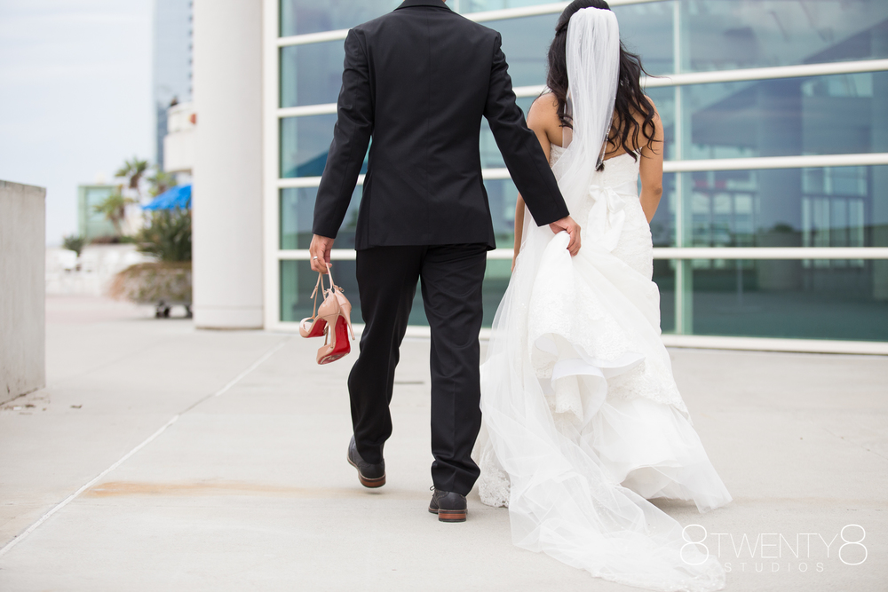 0026-150627-desiree-justin-wedding-©8twenty8-Studios.jpg