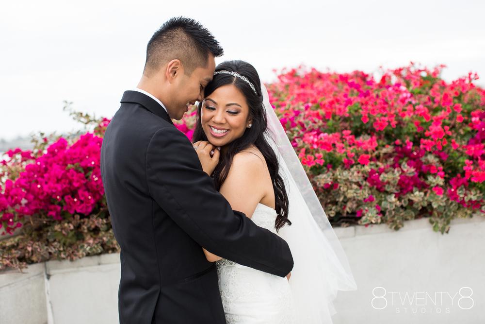 0025-150627-desiree-justin-wedding-©8twenty8-Studios.jpg