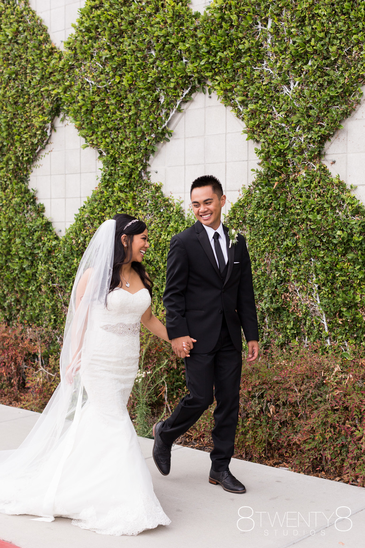 0028-150627-desiree-justin-wedding-©8twenty8-Studios.jpg