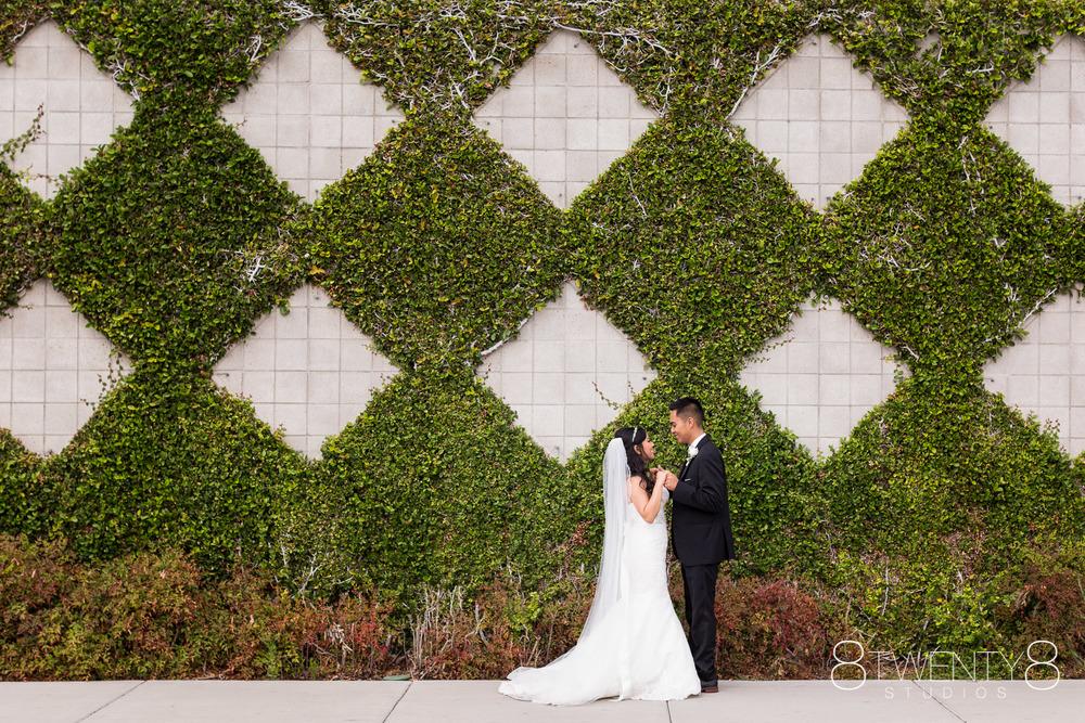 0027-150627-desiree-justin-wedding-©8twenty8-Studios.jpg